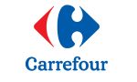 Carrefour (Custom)