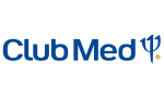 Club Med (Custom)