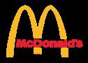 McDonalds (Custom)