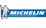michelin (Custom)