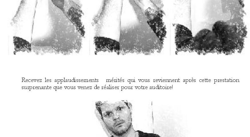 extraitlivrettroisfoisrien2-page-001