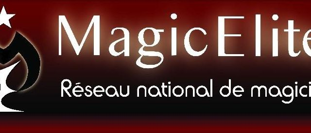 Magic Elites, centrale de réservation de magiciens pro